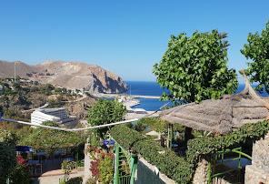 Al Hoceima meilleur endroit touristique à visiter au Maroc