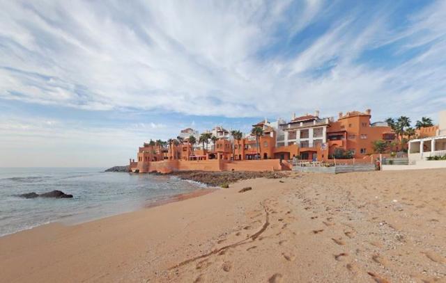 Bouznika meilleur endroit touristique à visiter au Maroc