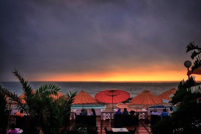 Casablanca meilleur endroit touristique à visiter au Maroc